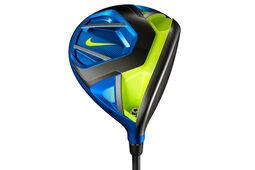 Nike Golf Vapor Fly Pro Driver