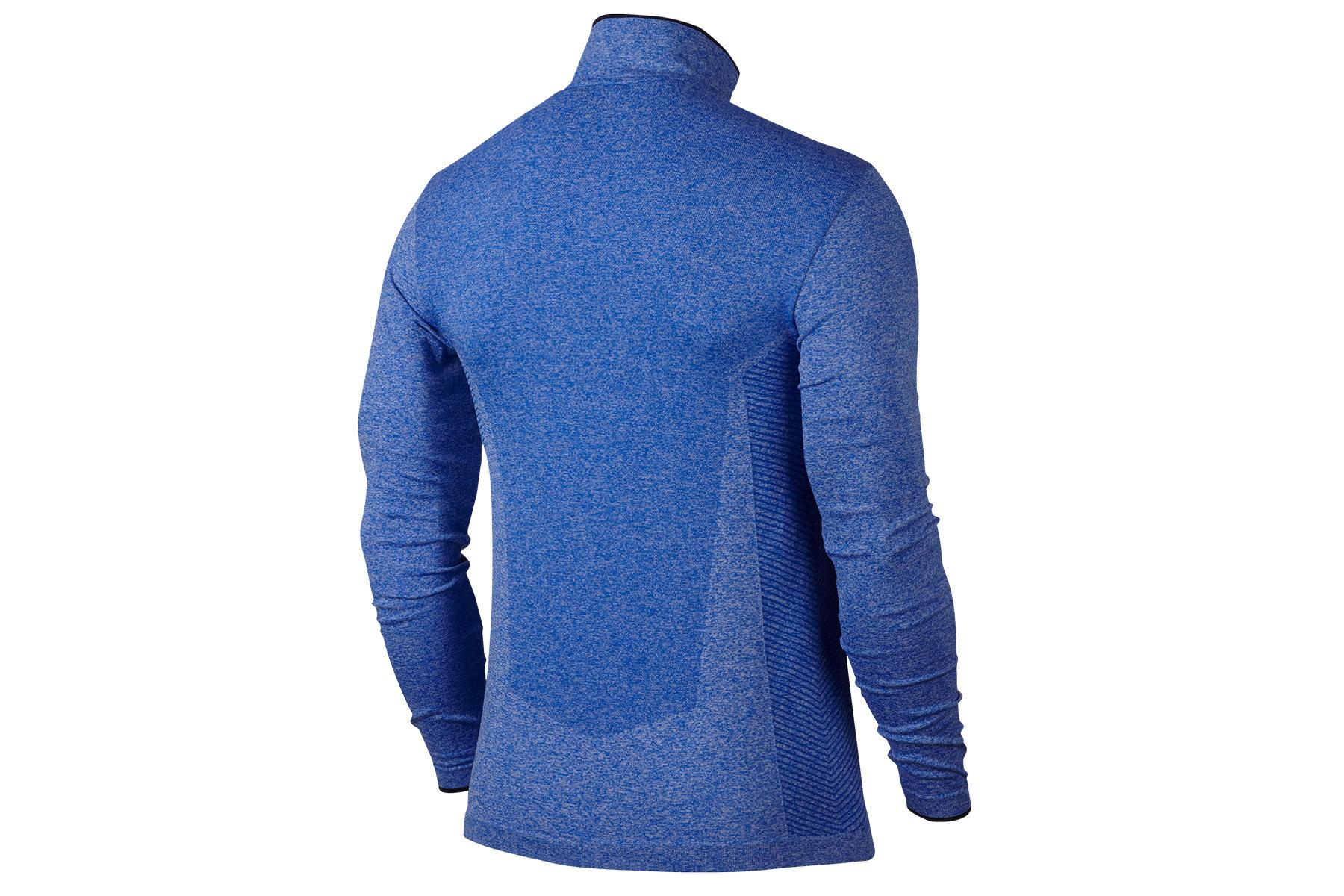 Dri Fit Sweater