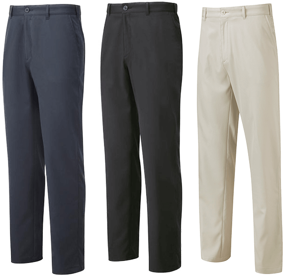 PING Rosco II Trousers