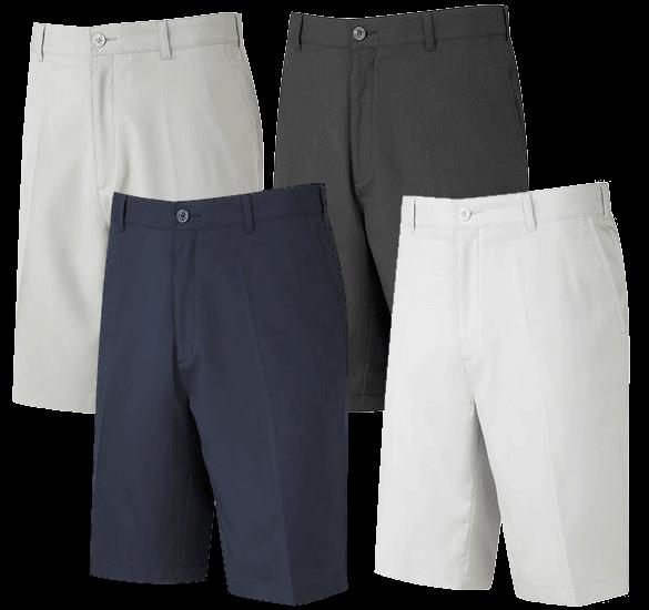 PING Kane Shorts