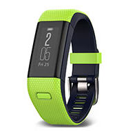 GPS Watches Buying Guides