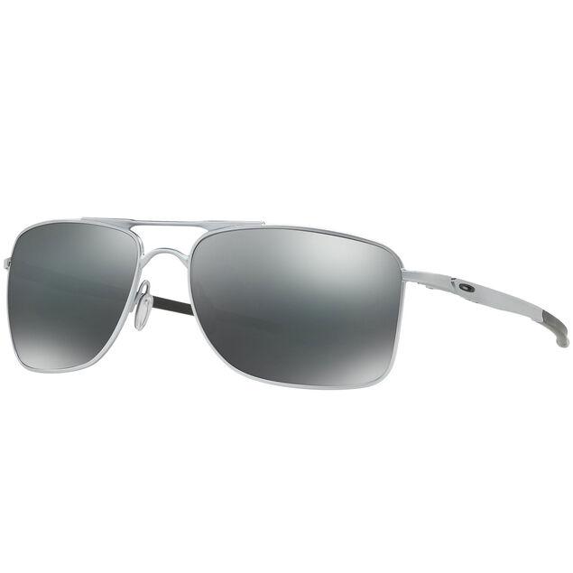 Oakley Gauge 8 >> Oakley Gauge 8 L Matte Sunglasses