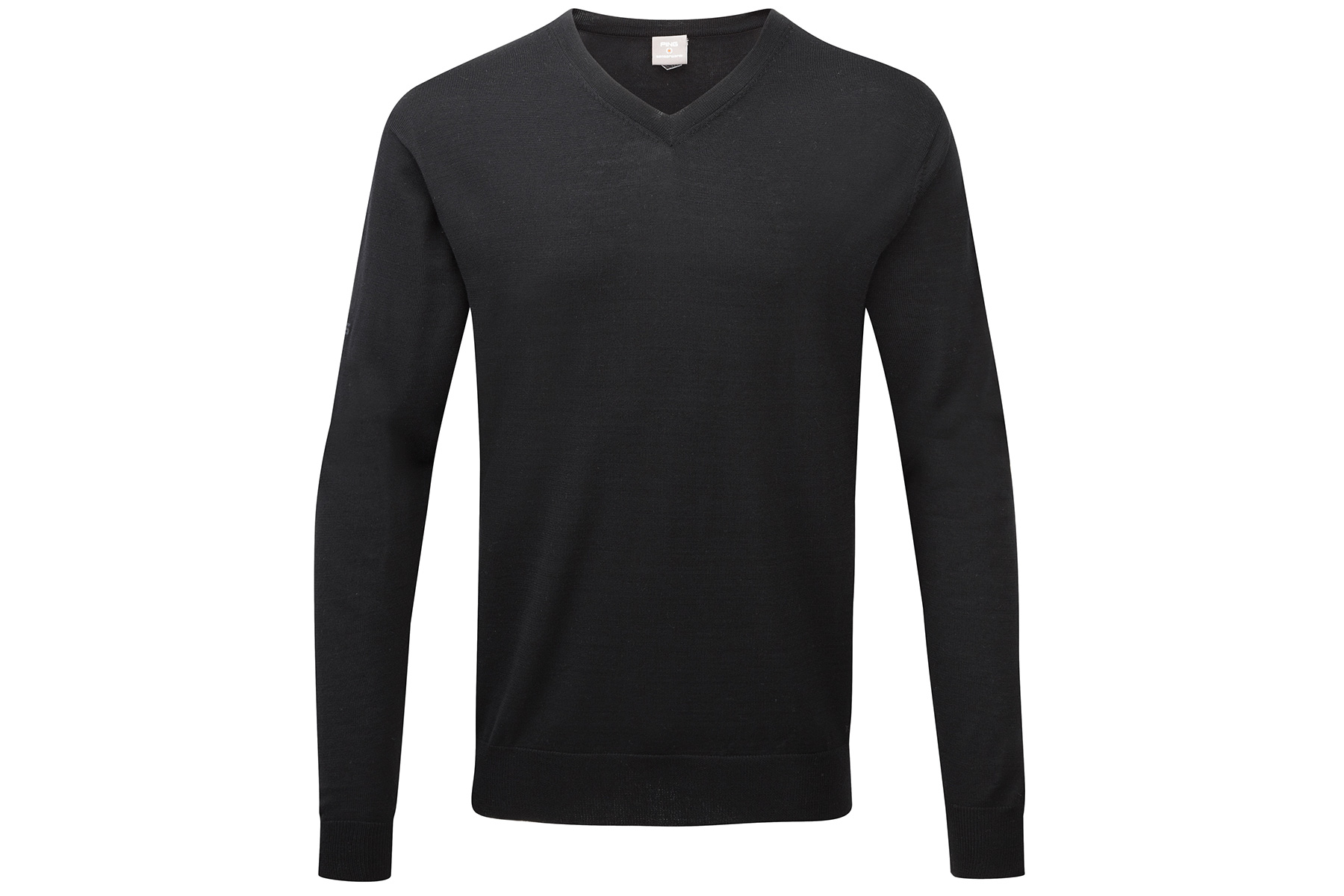 Ping Langdale Ii Sweater Online Golf