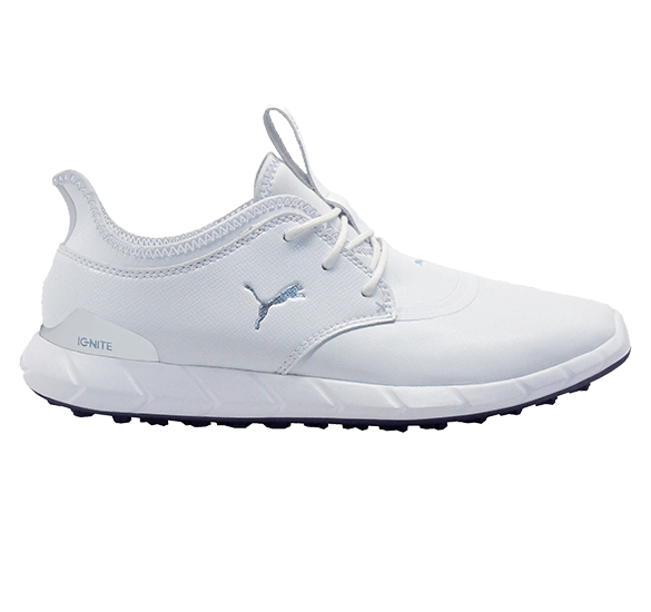 PUMA Golf IGNITE Pro Shoes