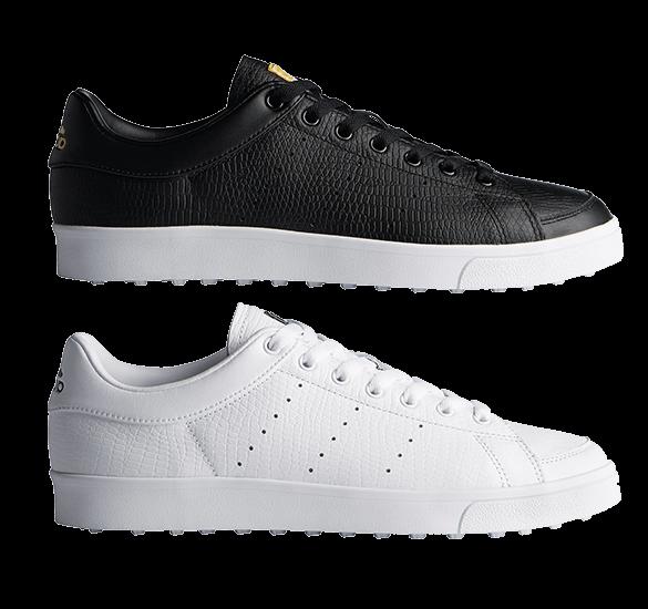 adidas Golf adicross Classic Leather Shoes