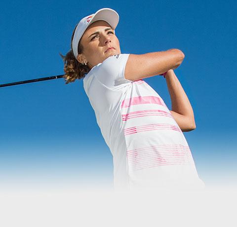 Puma Golf - Lexi Thompson