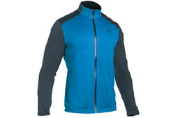 Golf Clothing Buying Guides