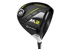 Golf Clubs Buying Guides